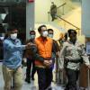 Ketua KPK Tegaskan Penangkapan Azis Syamsuddin Sesuai Aturan