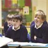Pentingnya Kualitas Udara di Ruang Belajar Anak