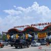 162 Ribu Kendaraan Tinggalkan Jakarta