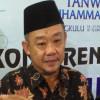 PP Muhammadiyah Kecam Penembakan Berujung Kematian Pengawal Rizieq