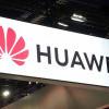 Huawei Perkuat Dukungan Kepada Mitra dan Developer Indonesia