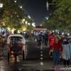 Berikut Titik-Titik Kerumunan Selama Libur Akhir Tahun di Yogyakarta