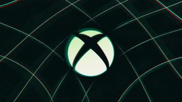 Xbox Game Pass Tembus 18 Juta Pengguna