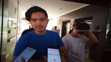 [Hoaks atau Fakta]: Perusahaan Anak Jokowi Dapat Proyek Rp200 Miliar