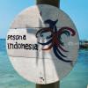 Bangkitkan Pariwisata Indonesia Bersama Gerakan Kembali Berwisata