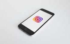 Instagram akan Hadirkan Fitur Pencarian dengan Kata Kunci