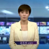 News Anchor Bertenaga AI Pertama di Korea Selatan Tampak Sangat Realistis