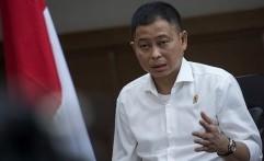 Menteri ESDM: Penerimaan Subsidi Listrik Mungkin Bertambah