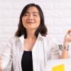 Tahun Kerbau Logam Lebih Produktif dengan Feng Shui di Ruang Kerja