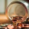 Pentingnya Kelola Dana Pensiun Sejak Dini