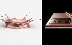 Siap-Siap, Samsung Galaxy Note 20 Meluncur 5 Agustus