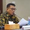 Satpol PP Diminta Rapatkan Barisan, Moeldoko: Anda Aktor Utama Penegakan Prokes
