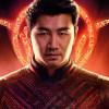 Bioskop Tiongkok Tidak Tayangkan 'Eternals' dan 'Shang-Chi'?