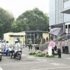 Mulai Nanti Malam, Seluruh Kendaraan Keluar-Masuk Jakarta Bakal Diperiksa