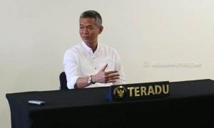Kata Pengamat Soal Peran Wahyu Setiawan di Sidang Pleno KPU