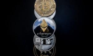 Kopdar Komunitas Crypto, Sambil Ngopi Pinter Cryptocurrency