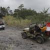 Menparekraf Dukung Wisata Berbasis Otomotif