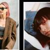 4 Inspirasi Rambut Pendek yang Jadi Tren di 2020