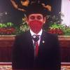Nadiem Makarim Diminta Ambil Langkah Tegas Sikapi Rangkap Jabatan Rektor UI