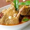 Sie Itek, Olahan Bebek dengan 20 Rempah khas Aceh