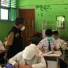 Pemkab Gunung Kidul Izinkan Belajar Tatap Muka Pekan ini