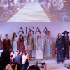 Kecantikan Nusantara Pada Koleksi Brand Fesyen Lokal AISAA