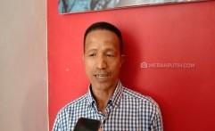 Proses Revisi UU KPK Secepat Kilat, Formappi Kritik DPR