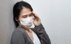 Serangan Migrain Meningkat di Masa Pandemi