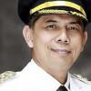 OTT Wali Kota Cimahi, KPK Sita Uang Rp420 Juta
