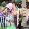 Preman Pasar Bakal Dilibatkan dalam Penertiban Protokol Kesehatan
