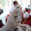 Mabes TNI Bantah Terlibat 'Proyek' Vaksin Nusantara