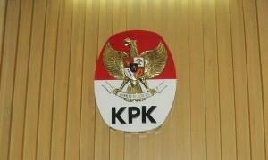KPK Panggil Direktur PT China Huadian Engineering Terkait Suap PLTU Riau-I