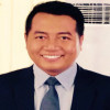 Tiga Mantan Kepala Daerah yang Potensial Masuk Kabinet Jokowi-Ma'ruf