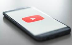 YouTube Berencana Tingkatkan Pengalaman Podcast