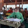 Perlombaan Macapat Semarakkan HUT Ke-265 Yogyakarta
