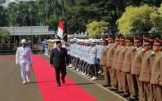 Prabowo Wajib Bayar Kepercayaan, Eggi: Setahun Tak Ada 'Action' Berarti 'Omdo'