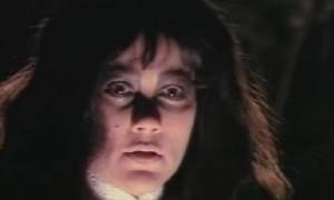 Mengenal Film Beranak Dalam Kubur (1972)