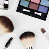 Makeup Tetap On Meski Pakai Masker