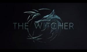 Series 'The Witcher' Segera Tayang di Netflix