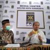 PKS Sebut Ada Fenomena Demokrasi Terbajak di Pilwakot Solo