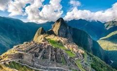5 Negara di Amerika Latin yang Bebas Visa Bagi WNI