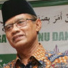 Muhammadiyah Ajak Umat Muslim Salat Gaib untuk Prajurit KRI Nanggala 402