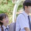 5 Drama Korea Berlatar Sekolah
