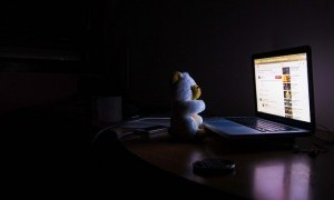Milennial Wajib Baca! Ini Deretan Tips Menyiasati Insomnia