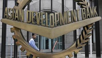 ADB Kucurkan Dana USD500 Juta Buat Kelompok Marjinal Indonesia