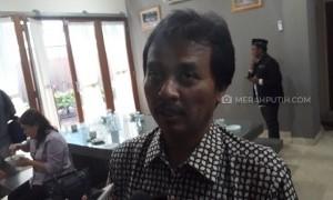 Roy Suryo Bocorkan Cawapres Prabowo, Inisialnya A