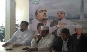 Ada Aksi Tandingan di Istiqlal, GNPF Ulama Akan Bawa Massa Lebih Besar