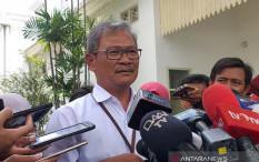 Karier Jubir Pemerintah Kasus Corona dr Yurianto, Dokter Militer yang Lupa Rumah