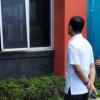 Teror Penembakan Rutan Cipinang, Polisi Belum Temukan Proyektil