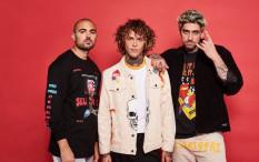 Cheat Codes Bawa Petualangan Ceria di Album Perdana 'Hellraisers Pt. 1'